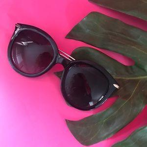 Super Cute Oversized Summer Glasses